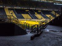 Signal Iduna Park (Westfalenstadion)