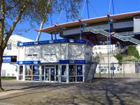 Wildparkstadion