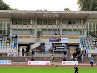 Willy-Sachs-Stadion