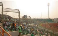 Baba Yara Stadium (Kumasi Sports Stadium)