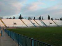 Stadio Georgios Kamaras (Rizoupoli)
