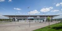 DVTK Stadion (Diósgyőri Stadion)