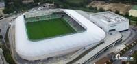 Haladás Sportkomplexum