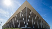 MOL Aréna Sóstó