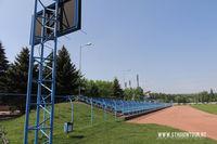 Vasút utcai Stadion