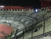 Gelora Bung Tomo Stadium