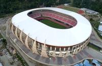 Stadion Utama Papua Bangkit