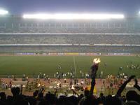 Yuba Bharati Krirangan (Salt Lake Stadium)