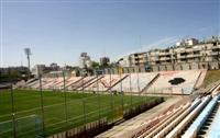 HaYud-Alef Stadium