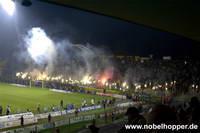 Stadio Alberto Braglia