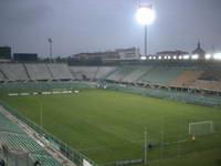 Stadio Artemio Franchi, Firenze