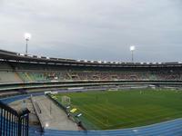 Stadio Marc Antonio Bentegodi