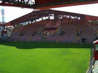 Stadio Nereo Rocco