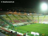 Stadio San Filippo