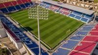 Sardegna Arena