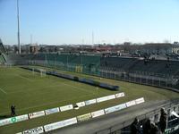 Stadio Brianteo