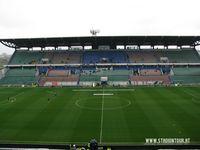 Mapei Stadium (Stadio Città del Tricolore)