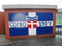 Stadio Giuseppe Sinigaglia
