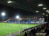 Stadio Comunale Paolo Mazza