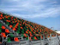 Stadio Comunale Pierluigi Penzo