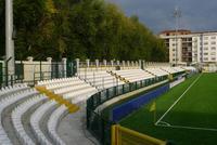 Stadio Silvio Piola