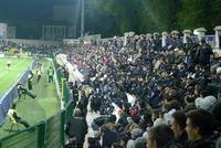 Stadio Silvio Piola, Vercelli