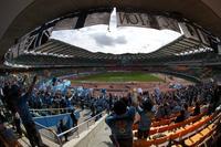 Shizuoka Stadium (Ecopa)