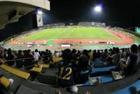 Shikishima Stadium (Shoda Shoyu Stadium Gunma)