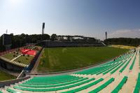 Tochigi Green Stadium