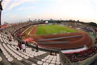 Urawa Komaba Stadium (Saitama City Komaba Stadium)