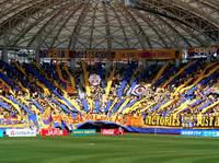 Stadium Sendai