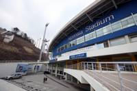 Alpensia Stadium