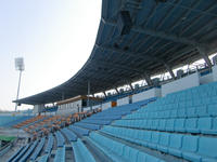Icheon Civic Stadium