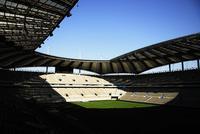 Seoul World Cup Stadium (Sangam)