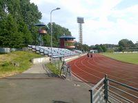 Daugavas stadions