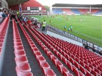 Skonto Stadions