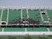 Grand Stade d'Agadir (Stade Adrar)