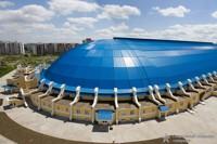 Krytaya Arena