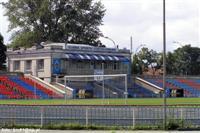Stadionul Dinamo