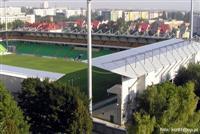 Stadionul Zimbru