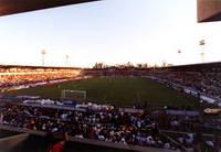 Estadio 3 de Marzo