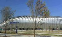 Estadio BBVA (Estadio de Futbol de Monterrey)