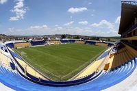 Estadio Juan Nepomuceno López