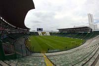 Estadio León