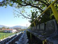 Stadion Gradski Kičevo