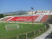 Stadion Goce Delčev