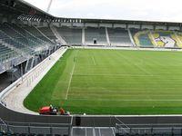 Cars Jeans Stadion (Aad Mansveld Stadion)