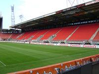 De Grolsch Veste (Epi Drost Stadion)