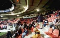 Goffertstadion (Stadion de Goffert)