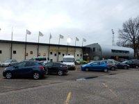 Seacon Stadion (De Koel)